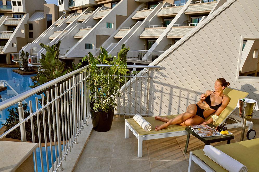 susesi-luxury-resort-021