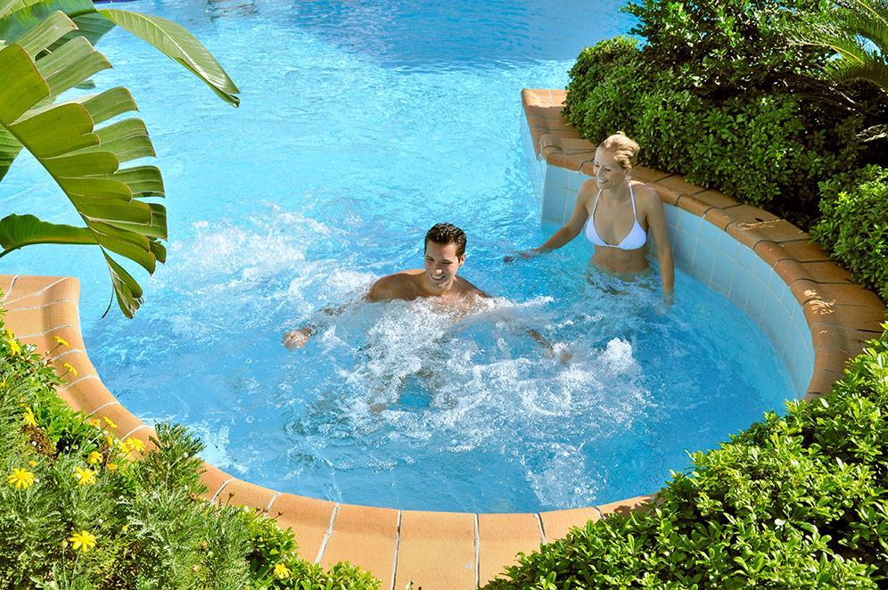 susesi-luxury-resort-022