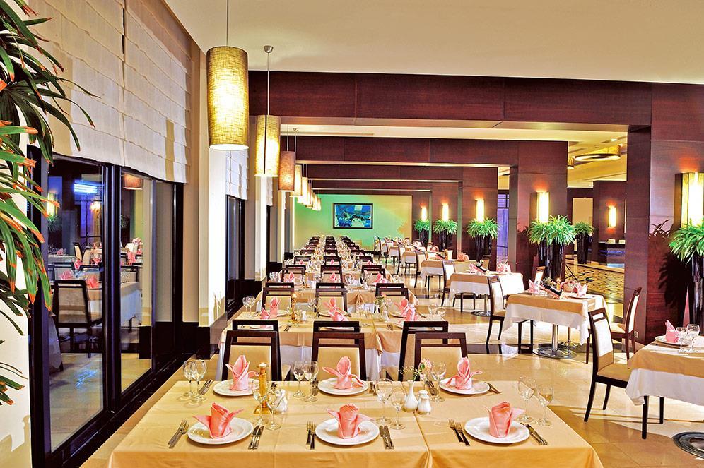 susesi-luxury-resort-023