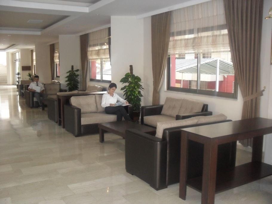 svs-bone-club-hotel-005