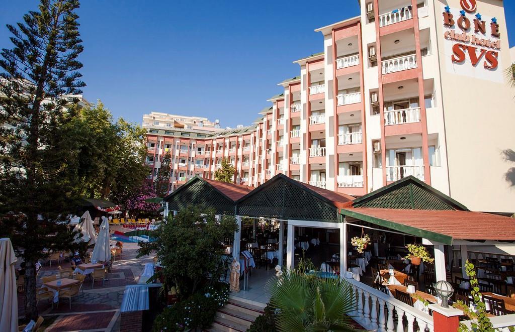 svs-bone-club-hotel-008