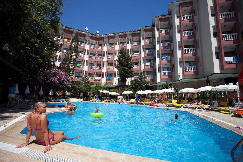 svs-bone-club-hotel-018