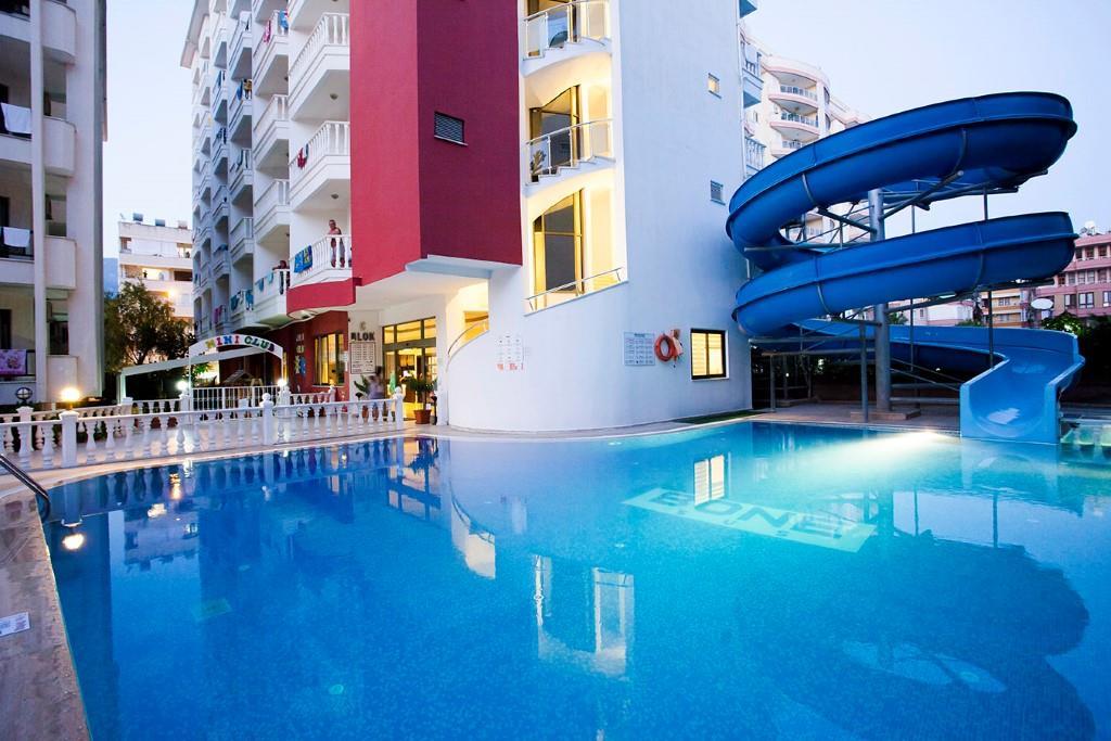 svs-bone-club-hotel-020