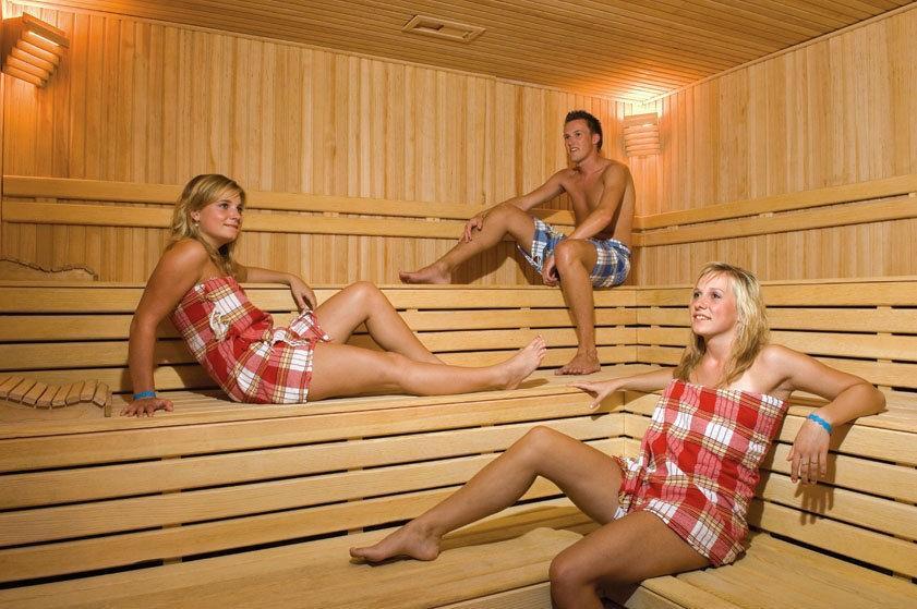 svs-bone-club-hotel-029