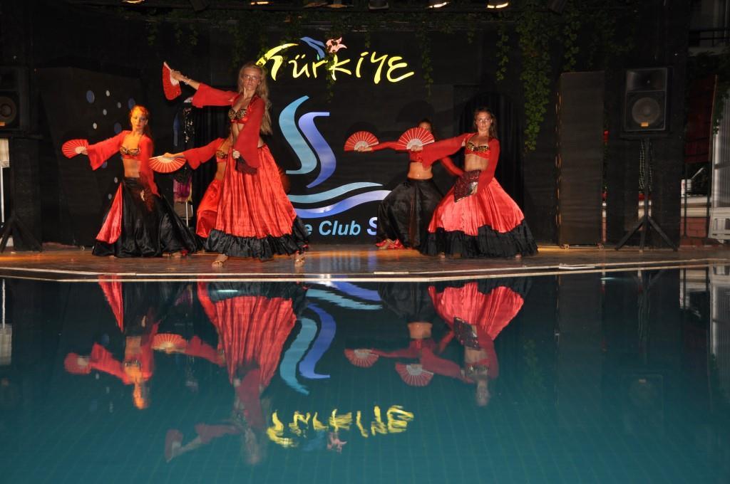 svs-bone-club-hotel-031