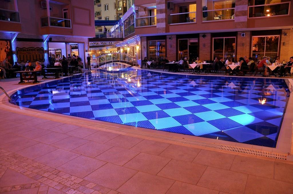 tac-premier-hotel-003