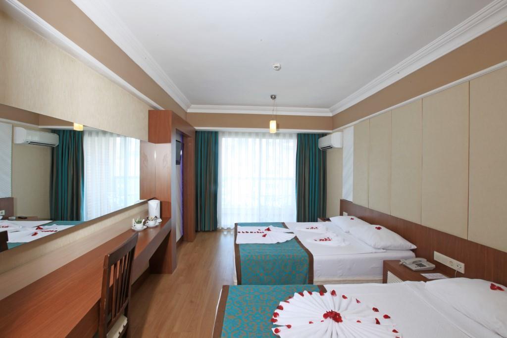tac-premier-hotel-008
