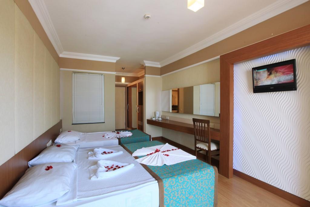 tac-premier-hotel-009
