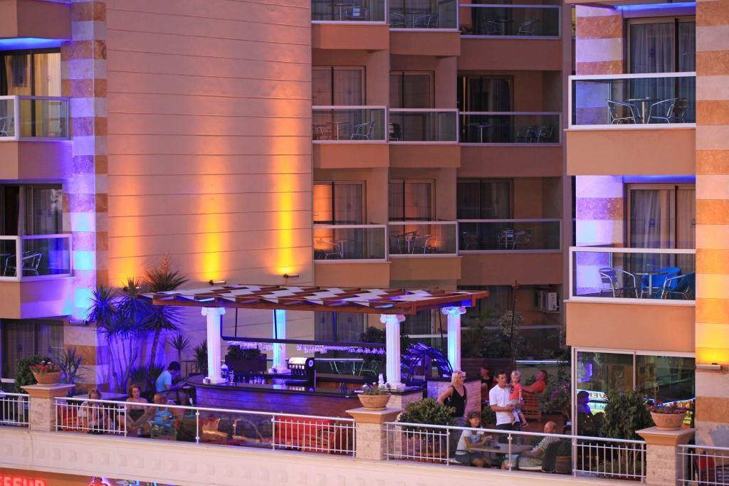 tac-premier-hotel-015