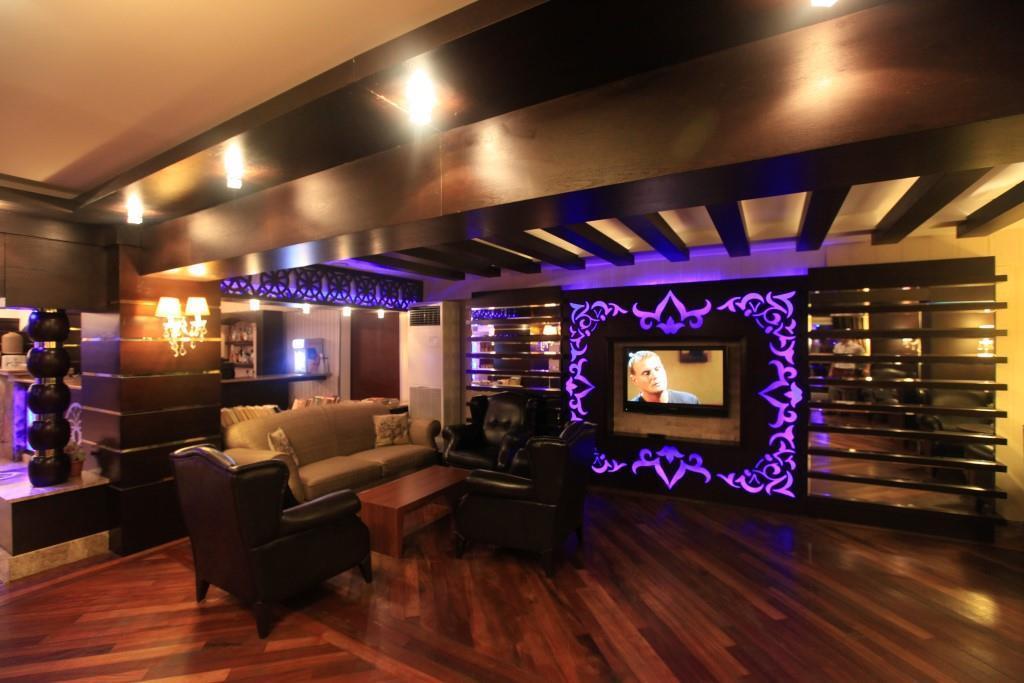 tac-premier-hotel-018