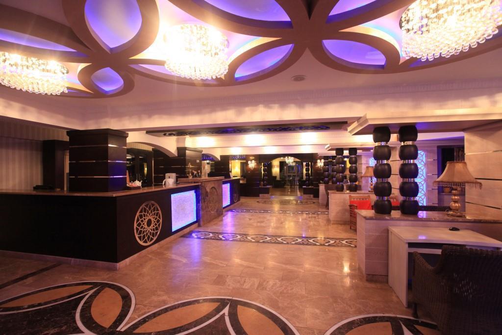 tac-premier-hotel-019