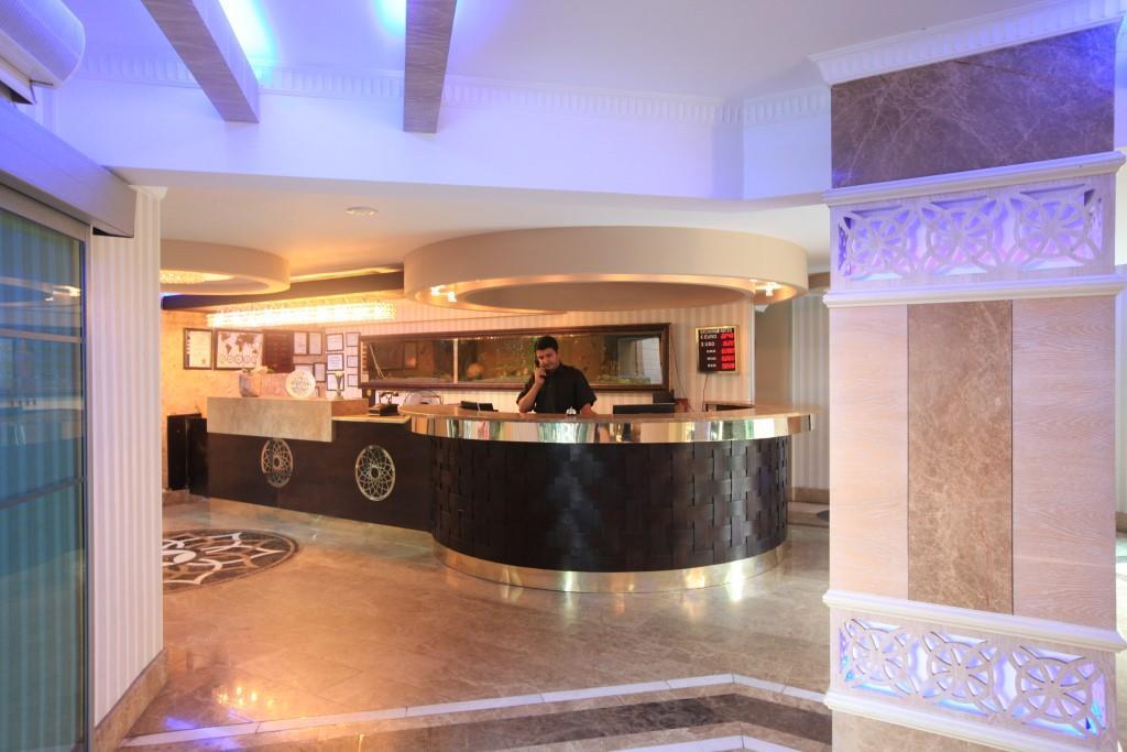 tac-premier-hotel-020