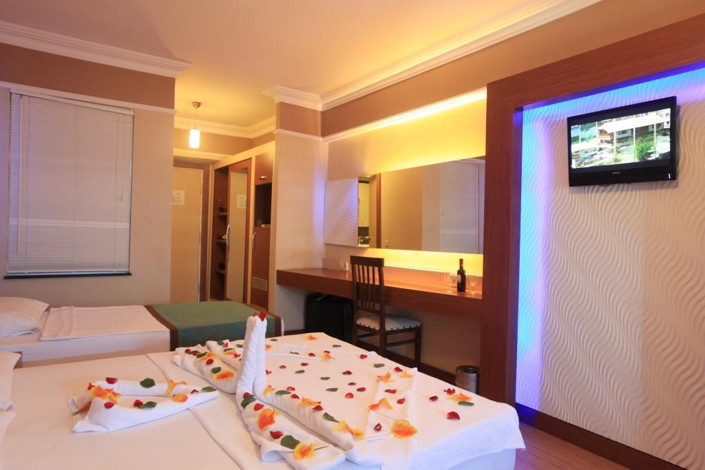 tac-premier-hotel-021