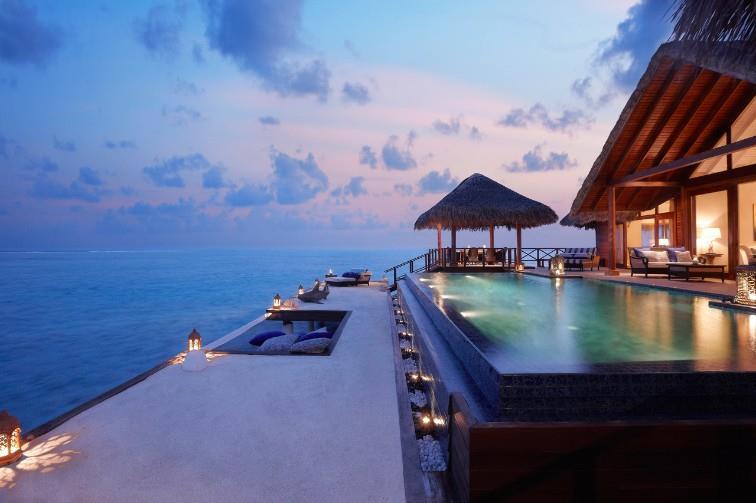 taj-exotica-resort-genel-001