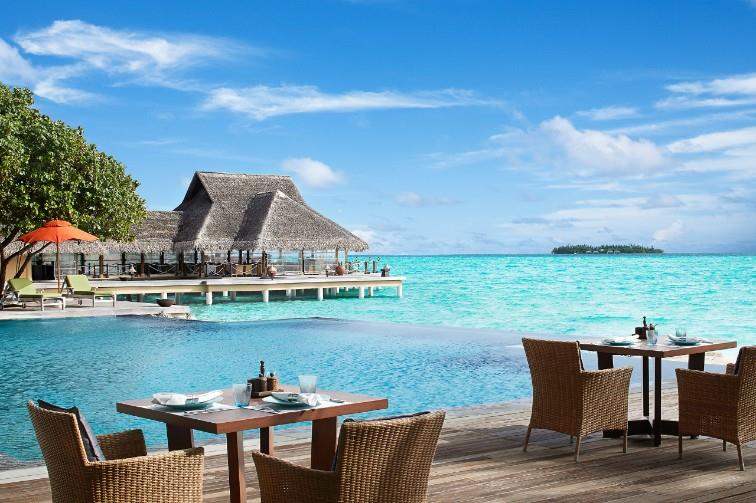 taj-exotica-resort-genel-0013