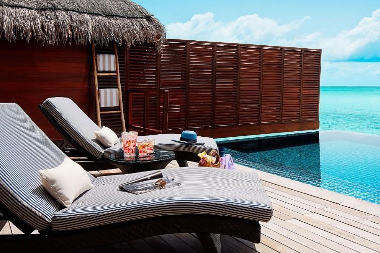 taj-exotica-resort-genel-0015