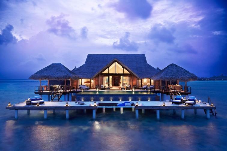 taj-exotica-resort-genel-0016