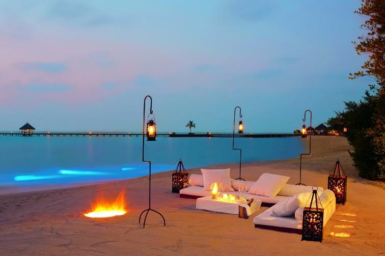 taj-exotica-resort-genel-0017