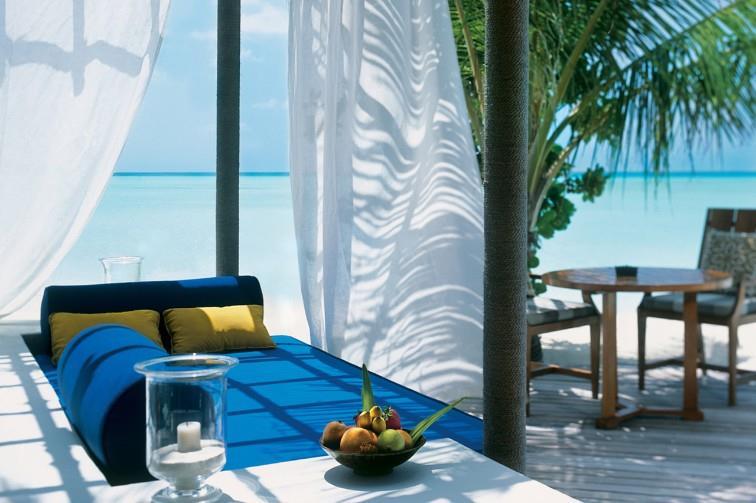 taj-exotica-resort-genel-0021