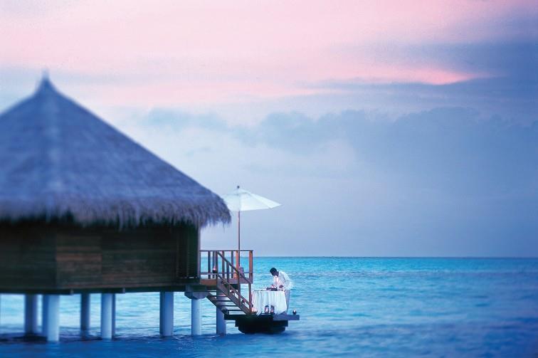 taj-exotica-resort-genel-0022