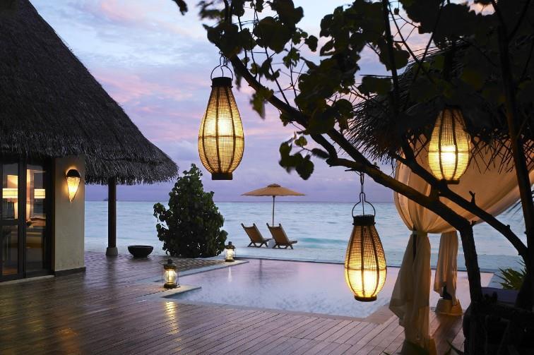 taj-exotica-resort-genel-0029