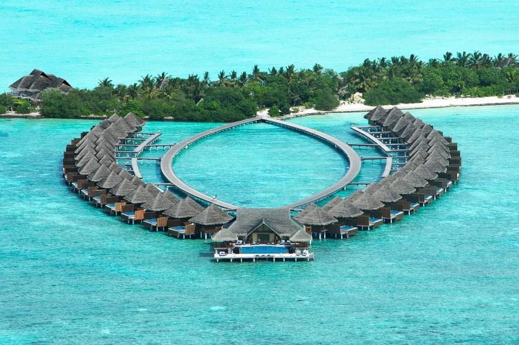 taj-exotica-resort-genel-0031