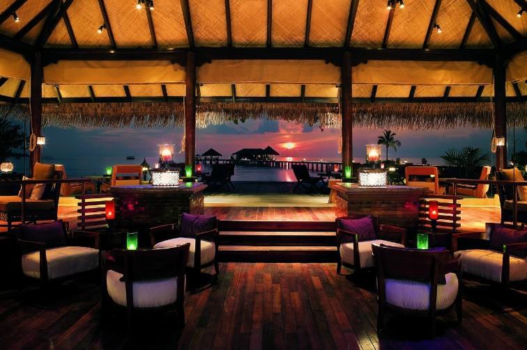 taj-exotica-resort-genel-0033