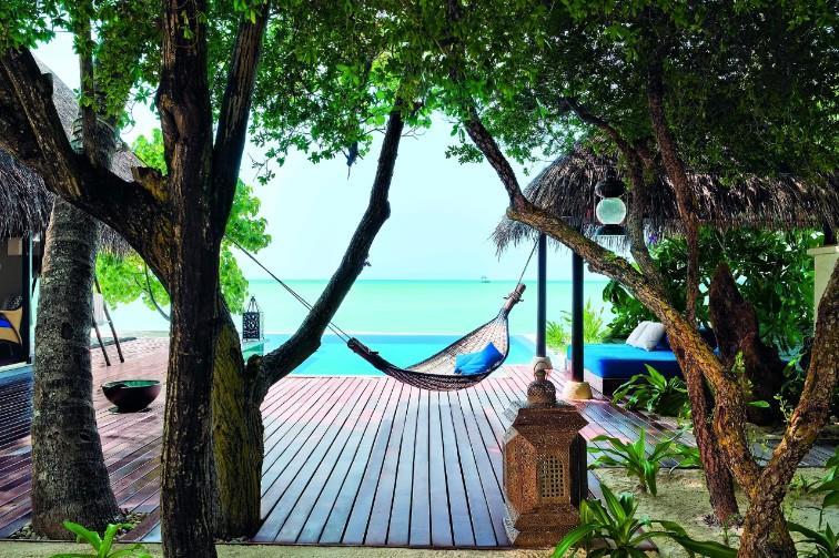 taj-exotica-resort-genel-004