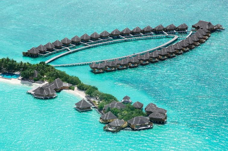 taj-exotica-resort-genel-005