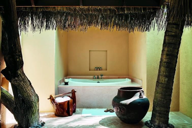 taj-exotica-resort-genel-007