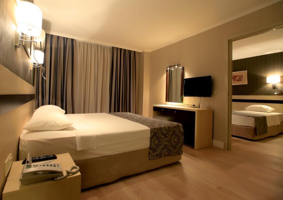 taksim-obakoy-hotel-000