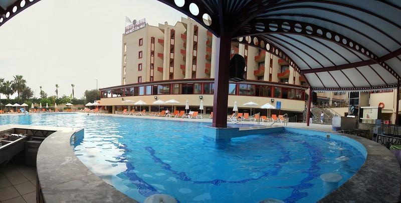 taksim-obakoy-hotel-001