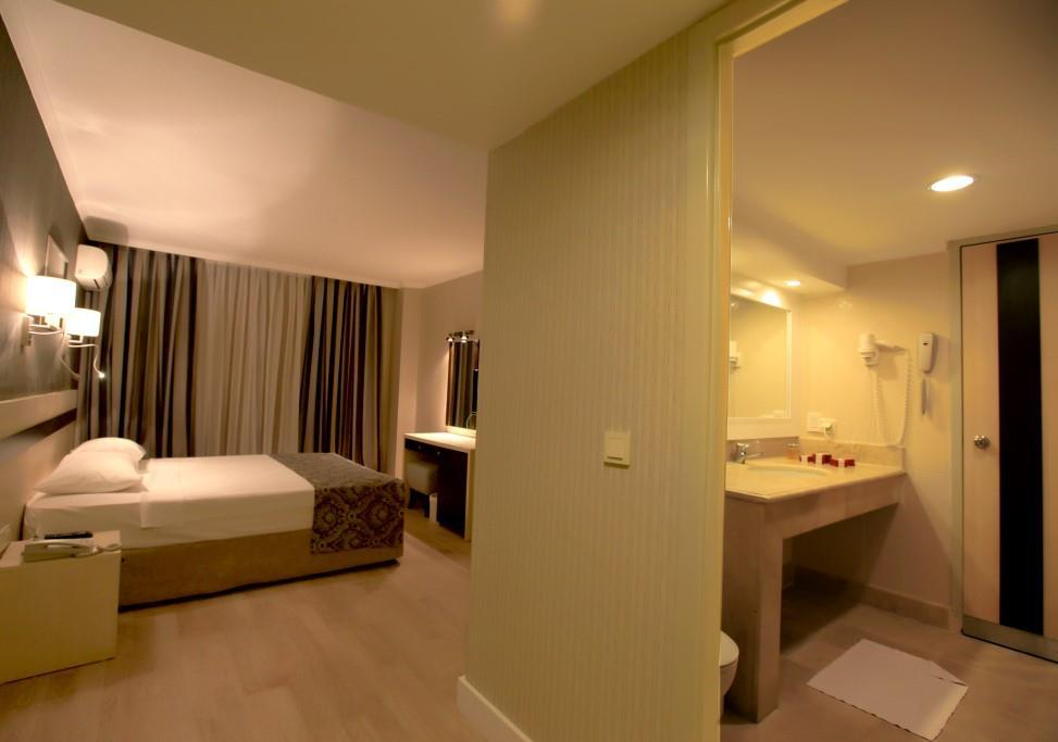 taksim-obakoy-hotel-008