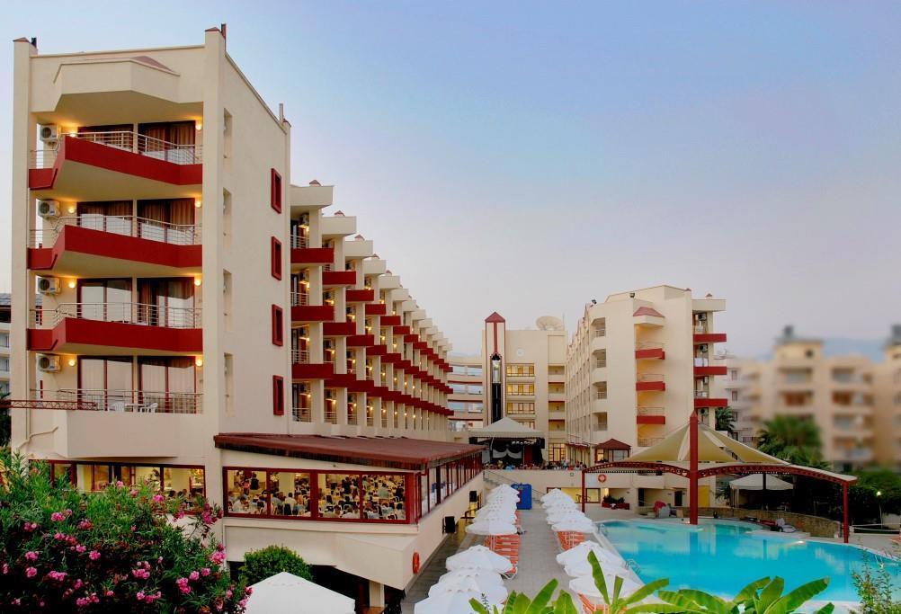 taksim-obakoy-hotel-012