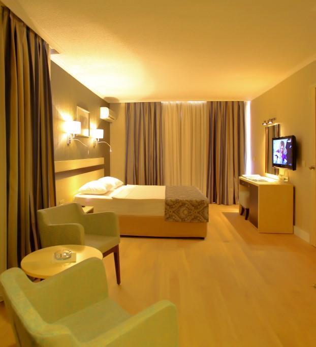 taksim-obakoy-hotel-014