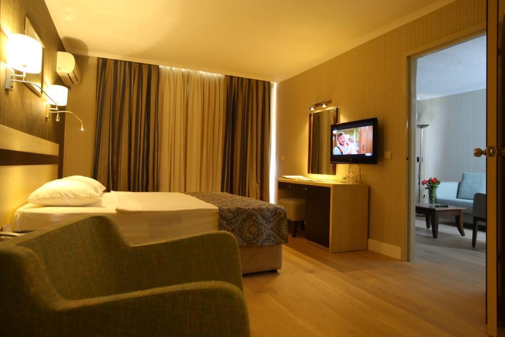 taksim-obakoy-hotel-015