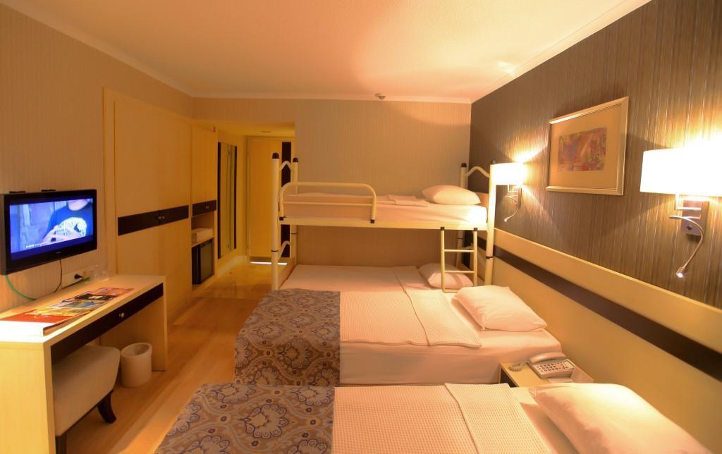 taksim-obakoy-hotel-017