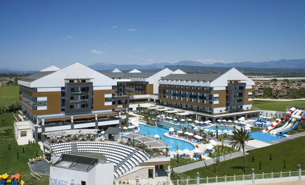 terrace-elite-resort-000