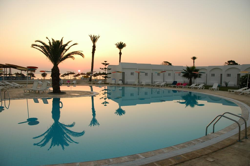 thalassa-sousse-resort-aqua-park-genel-0011