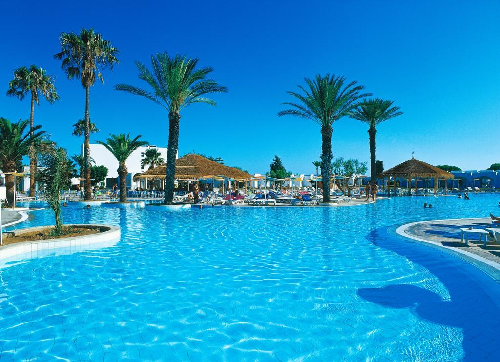 thalassa-sousse-resort-aqua-park-genel-0012