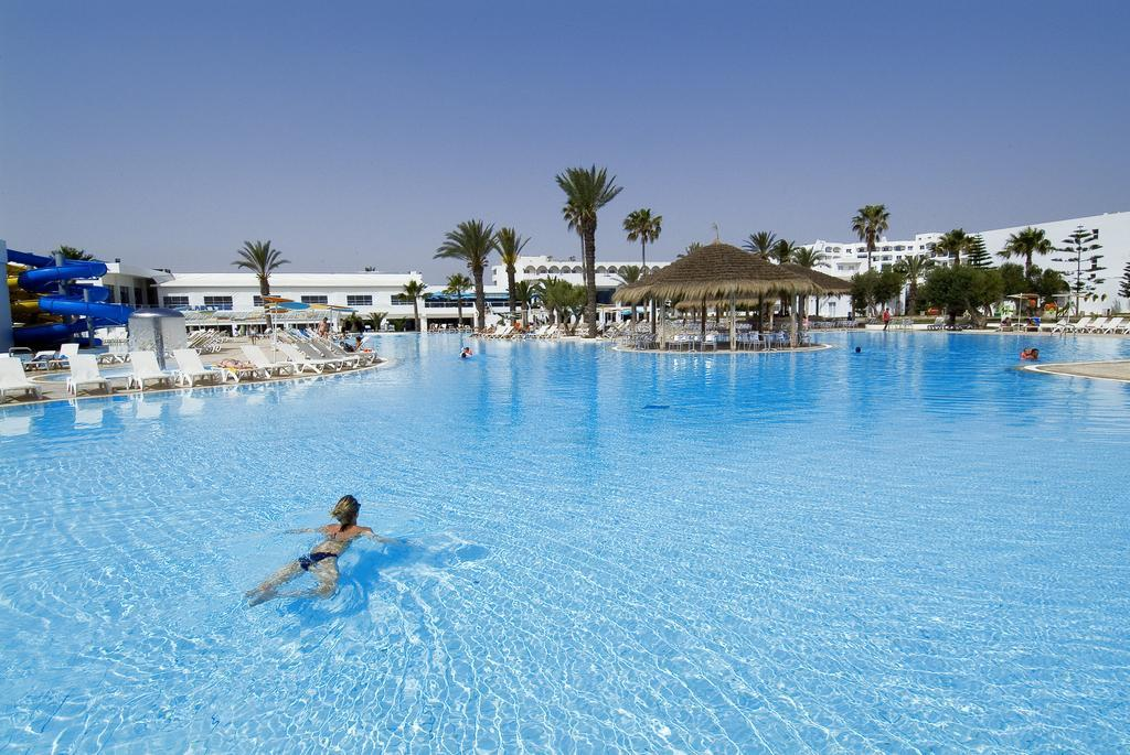 thalassa-sousse-resort-aqua-park-genel-0015