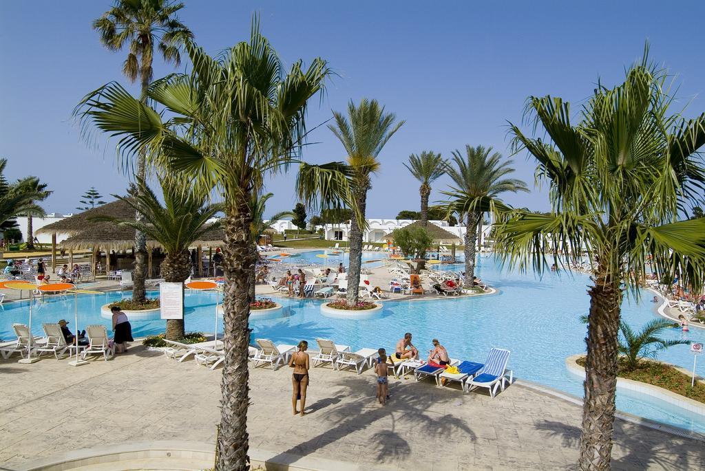 thalassa-sousse-resort-aqua-park-genel-0016