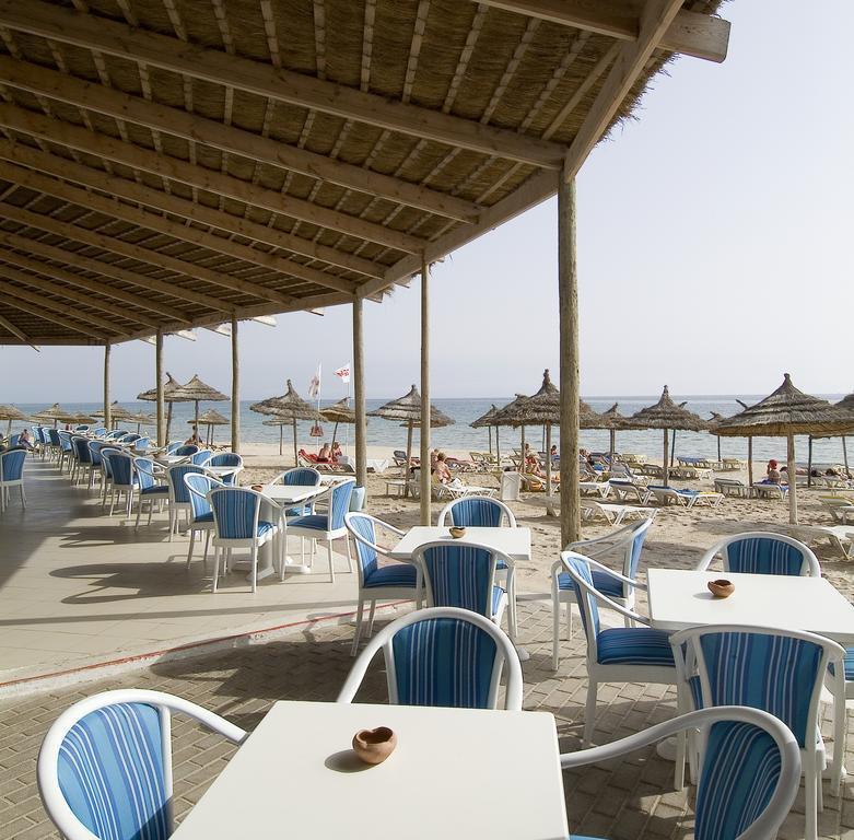 thalassa-sousse-resort-aqua-park-genel-0018
