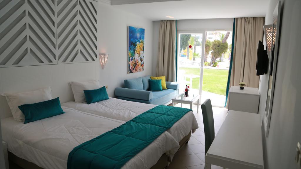 thalassa-sousse-resort-aqua-park-genel-008