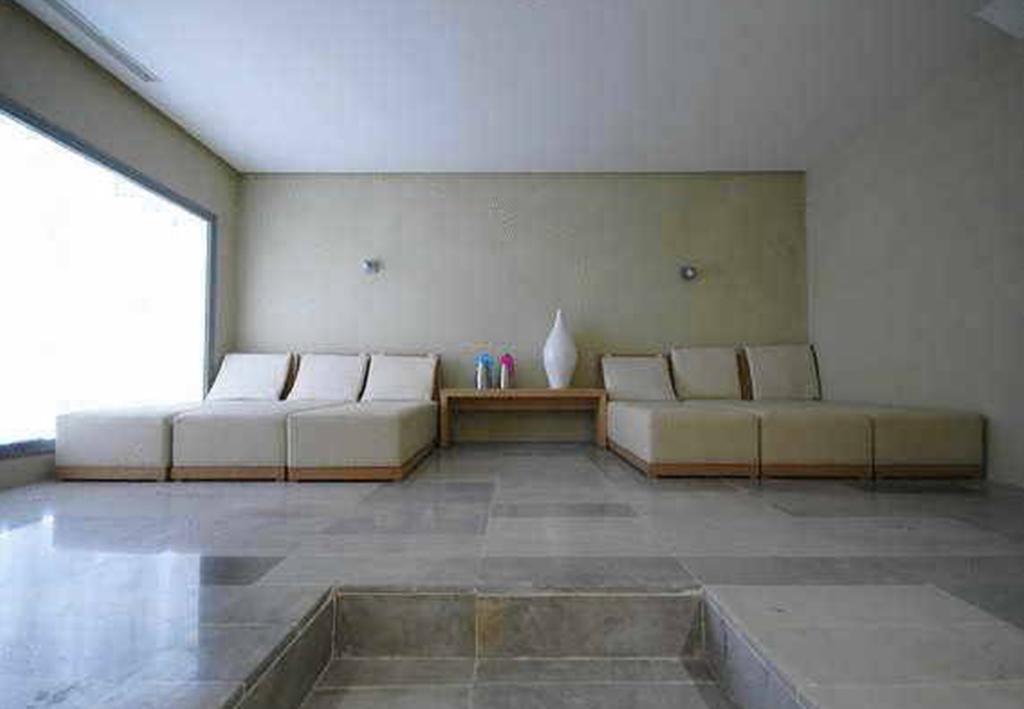 thalassa-sousse-resort-aqua-park-genel-009