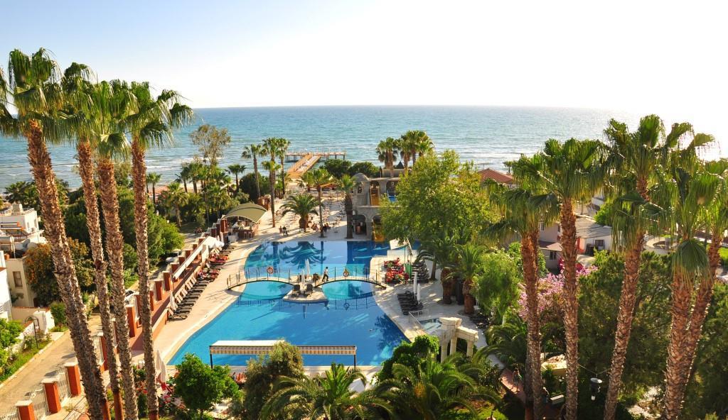 thalia-beach-resort-000