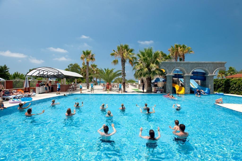 thalia-beach-resort-001