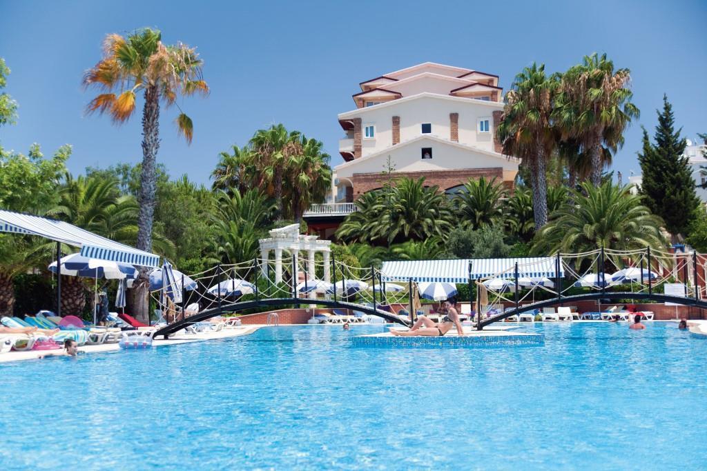 thalia-beach-resort-002