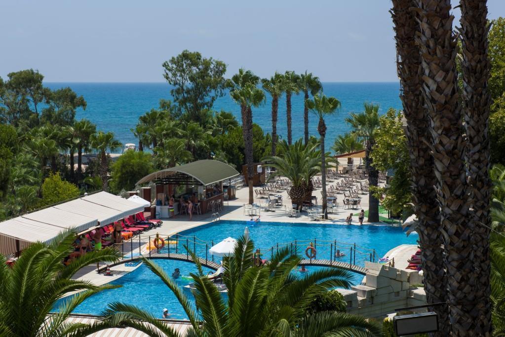 thalia-beach-resort-006