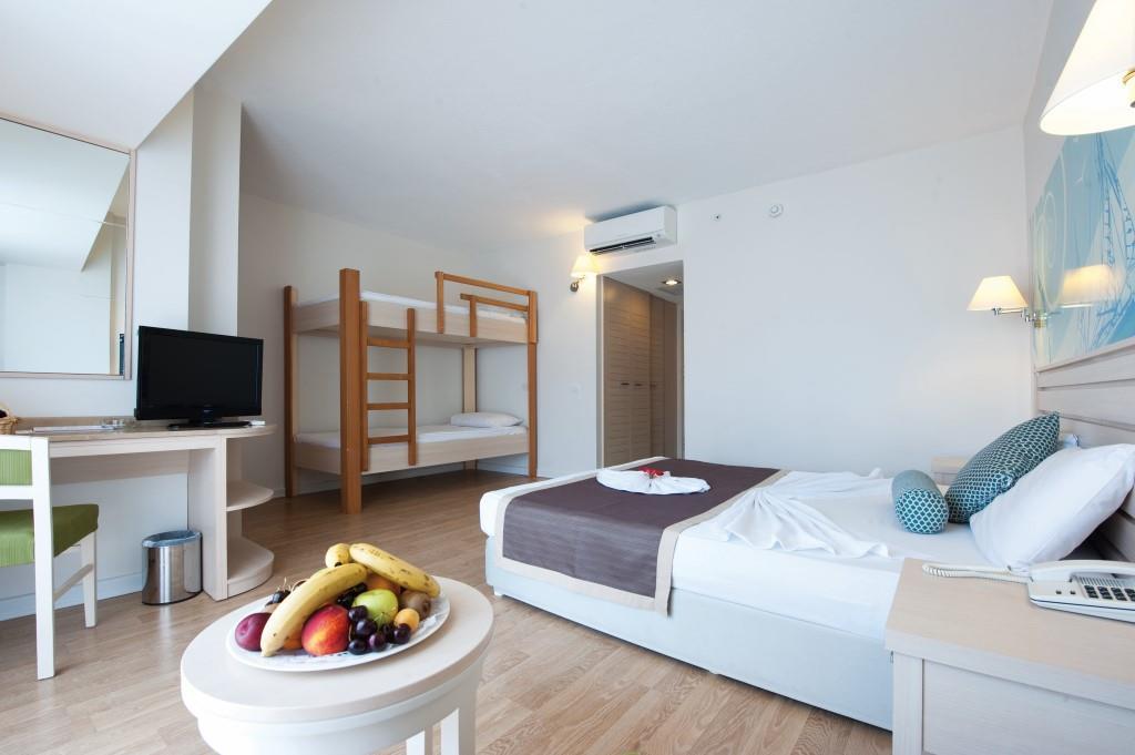 thalia-beach-resort-009